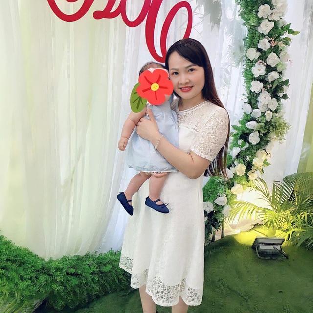 Con sắp vào lớp 1, mẹ Hà Nội lập hẳn bảng tiêu chí chọn trường tiểu học cho con, kèm theo đó là so sánh cực chi tiết về chi phí - Ảnh 1.