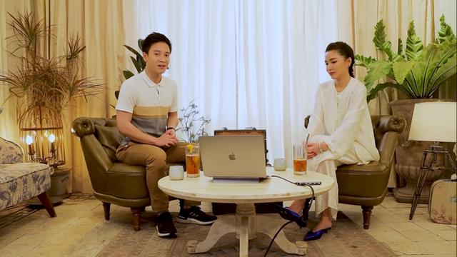 Điều ít biết về Founder kênh review phim nổi tiếng Việt Nam Lê Đắc Giang: Gia thế khủng, đi làm youtube vì đam mê nhưng cực chăm chỉ và ham học hỏi - Ảnh 5.