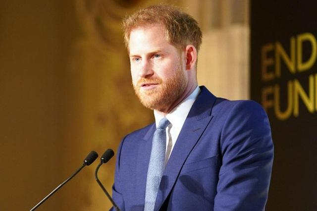 Hậu drama Hoàng Gia Anh, Harry được bổ nhiệm làm Giám đốc tại thung lũng Sillicon nhưng bị chuyên gia nhận định thiếu khôn ngoan - Ảnh 3.
