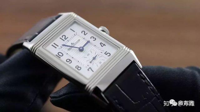 Vì sao mỗi quý ông nên sở hữu ít nhất 3 chiếc đồng hồ? Đắt và tốn một chút cũng chẳng sao, bản thân đạt được điều quan trọng này mới là cốt lõi - Ảnh 5.