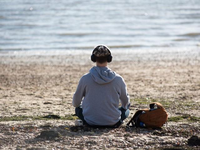 Tôi phát hiện bí kíp mới để chẳng cần ngồi yên vẫn có thể tập thiền: Nếu còn đang hoài nghi, hãy thực hành chỉ 10 phút/ngày để thấy điều kỳ diệu - Ảnh 2.