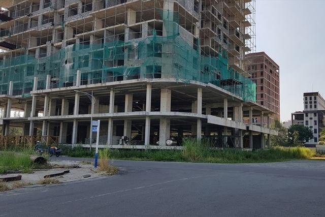 Bất động sản Đà Nẵng chạm đáy 2020, đất nền đang nóng trở lại - Ảnh 3.