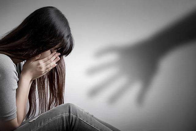 10 dấu hiệu của bệnh trầm cảm: Hãy tự kiểm tra xem bạn dính bao nhiêu, gợi ý cách đối phó hiệu quả - Ảnh 1.