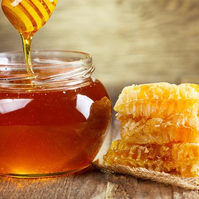 Giáo sư dinh dưỡng đính chính 8 hiểu lầm khi dùng mật ong: Hóa ra hầu hết mọi người đều có thể sai - Ảnh 3.