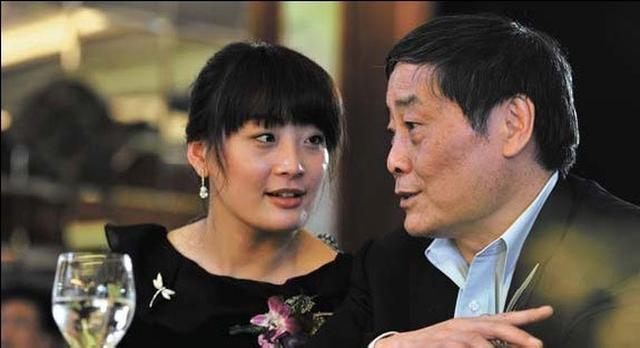 Vị tỷ phú ngoi lên từ dưới đáy xã hội, 42 tuổi mới bắt đầu khởi nghiệp rồi trở thành Vua giải khát giàu nhất Trung Quốc: Thời tới cản không kịp, nếu bạn có yếu tố then chốt này  - Ảnh 2.