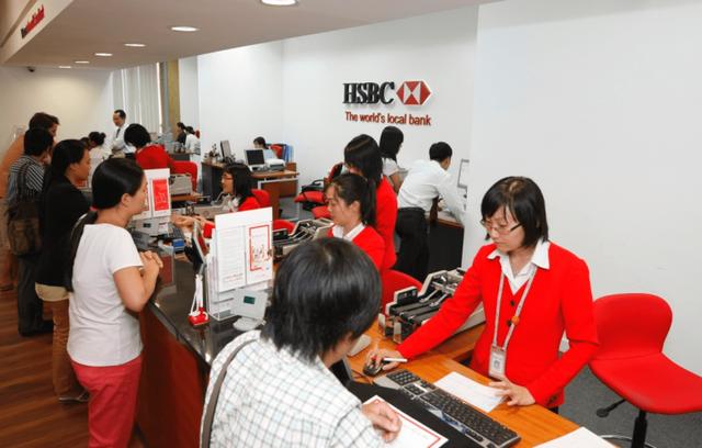 Áp thuế GTGT đối với nghiệp vụ thư tín dụng L/C có gây khó cho ngành ngân hàng? - Ảnh 2.