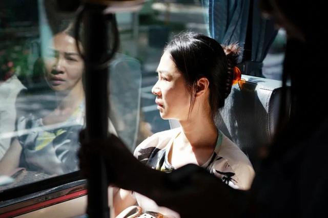 Lấy phải chồng đồng tính, 16 triệu phụ nữ Trung Quốc mắc kẹt trong vũng lầy hôn nhân sống không bằng chết và nhận lấy kết cục bi thảm - Ảnh 2.