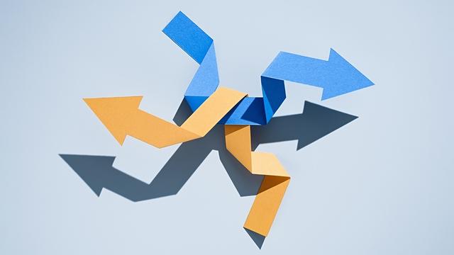 Trong cả triệu ý tưởng thiên tài mà Steve Jobs từng nghĩ đến, chỉ có 3 điều then chốt giúp thay đổi sự nghiệp: Bạn cũng có thể làm được!  - Ảnh 2.