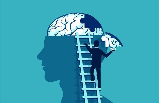 Trong cả triệu ý tưởng thiên tài mà Steve Jobs từng nghĩ đến, chỉ có 3 điều then chốt giúp thay đổi sự nghiệp: Bạn cũng có thể làm được!  - Ảnh 1.
