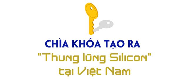 Nguyên Chủ tịch EuroCham giải mã hiện tượng doanh nghiệp ngoại đầu tư vào Việt Nam thông qua khu công nghiệp - Ảnh 3.