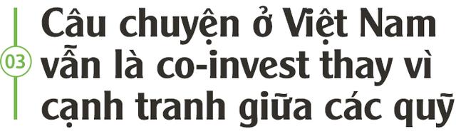 Co-founder Do Ventures: Những người sáng lập bỏ cuộc là rủi ro lớn nhất trong đầu tư sớm - Ảnh 6.