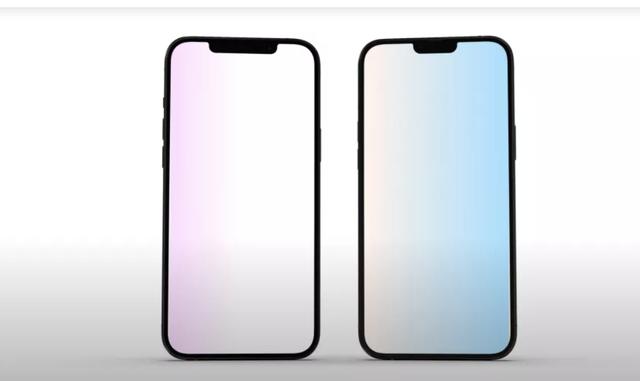 iPhone 13 lại vừa lộ nâng cấp nhỏ nhưng có võ, có cả màu cam, fan Apple chuẩn bị gom thóc dần là vừa - Ảnh 2.