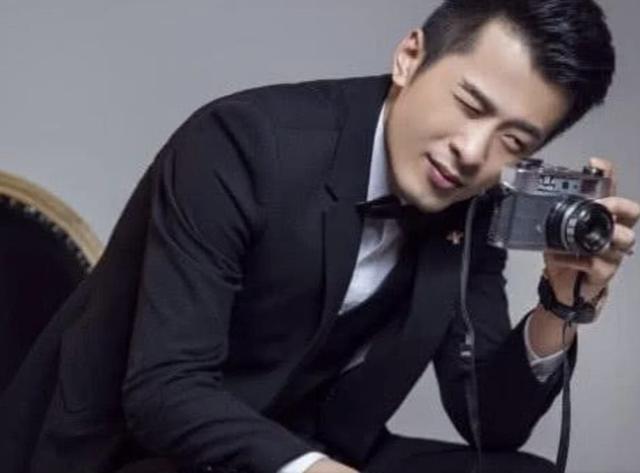 Livestream 12 tiếng bằng trung tâm thương mại bán cả năm, vua sale Trung Quốc Xinba là ai? - Ảnh 4.