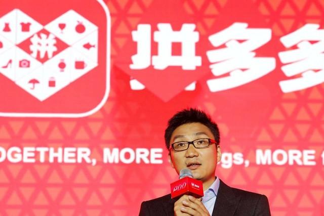 Điều gì đã giúp con trai của người công nhân trở thành tỷ phú tự thân trẻ nhất Trung Quốc? Câu trả lời không nằm ở sự giúp đỡ của quý nhân hay bữa ăn trưa với Warren Buffett - Ảnh 1.