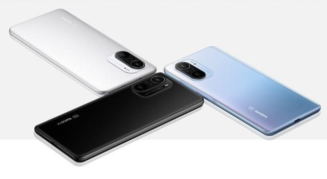 Xiaomi ra mắt điện thoại quái vật 2 màn hình, giá 900 USD - Ảnh 3.