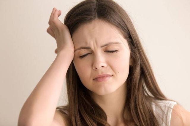 4 thói quen xấu đẩy nhanh cơn nhồi máu não, đáng tiếc rất nhiều người mắc, làm tốt 3 điều thì mạch máu não sẽ biết ơn bạn - Ảnh 2.