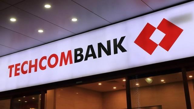 Ông Nguyễn Đăng Quang: Ít nhất 50% số cửa hàng VinMart sẽ bắt đầu triển khai dịch vụ tài chính trong năm nay, đối tác đã rất rõ ràng là Techcombank - Ảnh 3.