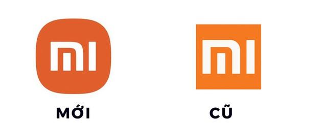 Xiaomi thay logo mới, sửa sương sương mà tốn đến 7 tỷ đồng - Ảnh 1.