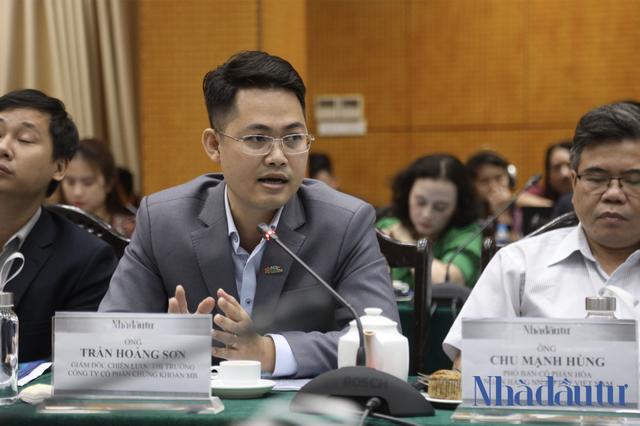 Vì sao khối ngoại bán ròng giá trị hàng tỷ USD tại Việt Nam trong hơn một năm qua? - Ảnh 1.