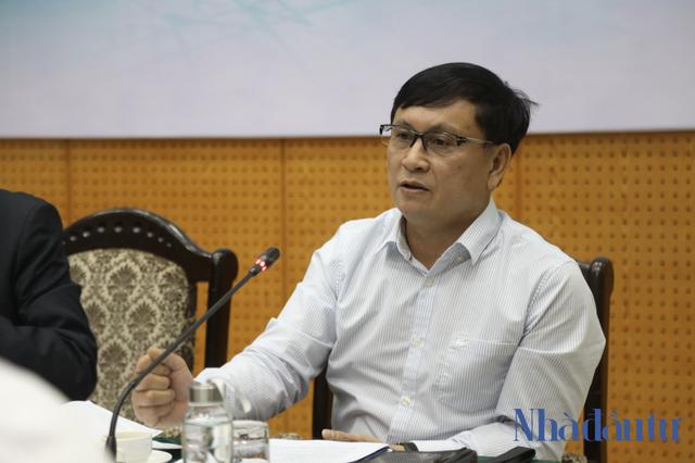 Vì sao khối ngoại bán ròng giá trị hàng tỷ USD tại Việt Nam trong hơn một năm qua? - Ảnh 3.