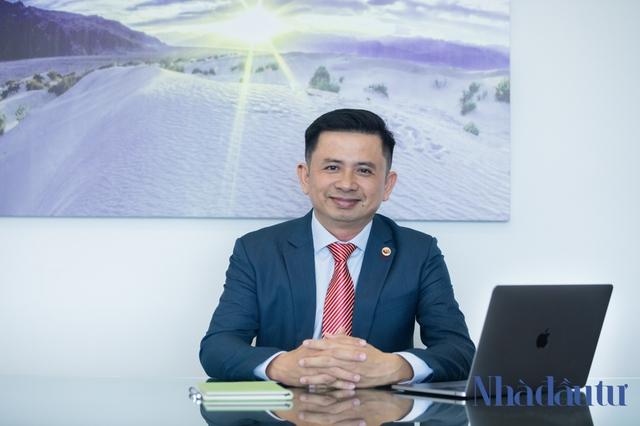 Bất động sản Đà Nẵng 2021 - Cơ hội nào dành cho các nhà đầu tư? - Ảnh 2.