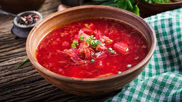 Phở bò Việt Nam lọt top 20 món có nước súp ngon nhất trên thế giới, nhìn thứ hạng càng thấy tự hào - Ảnh 3.