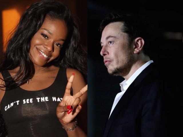 Chân dung cô gái đang nắm giữ trái tim Elon Musk: Kém 17 tuổi, yêu sau vài trên Twitter và chuẩn bị sinh con cho tỷ phú giàu nhất nhì hành tinh  - Ảnh 4.