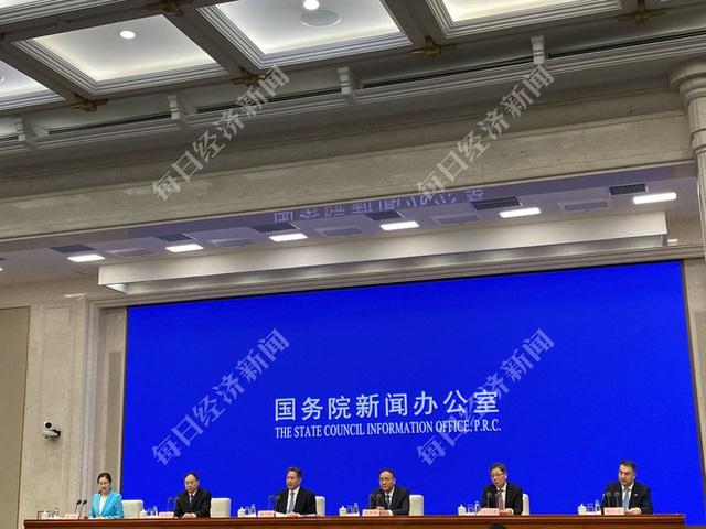 Dân đảo Đài Loan cười lăn cười bò với kế hoạch của Trung Quốc xây đường từ Bắc Kinh đến Đài Bắc - Ảnh 2.