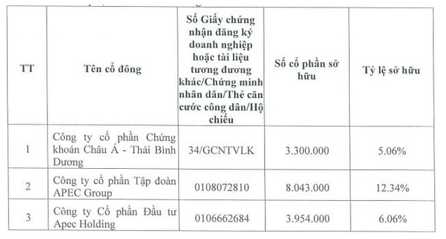 Chào bán thành công 32,6 triệu cổ phiếu, Đầu tư IDJ Việt Nam hoàn tất tăng vốn điều lệ lên gấp đôi - Ảnh 2.