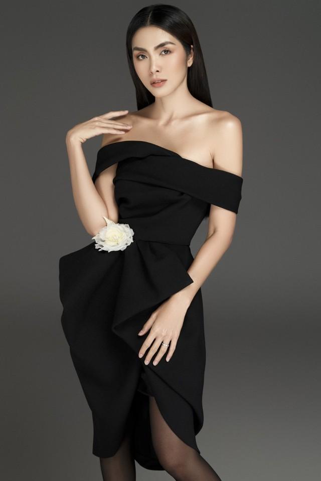 3 mỹ nhân Việt 25 tuổi nỗ lực không ngừng, để 10 năm sau xinh đẹp, giàu sang và hơn cả là một sự nghiệp thành công khiến ai cũng ngưỡng mộ - Ảnh 5.