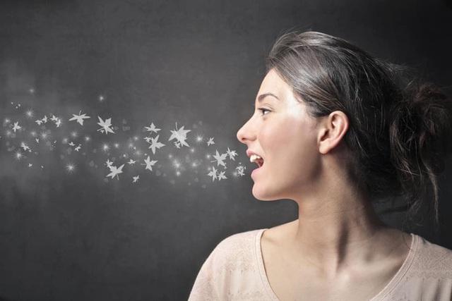 2 loại vi khuẩn trong miệng có thể là động lực của ung thư đại trực tràng và ung thư tuyến tụy, người bị bệnh nha chu càng cần chú ý - Ảnh 1.