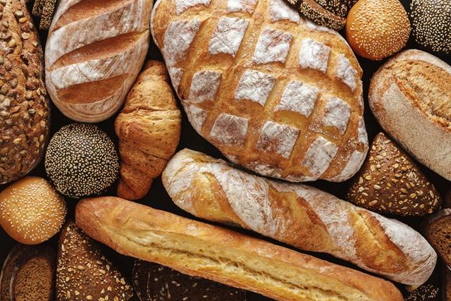 Những loại thực phẩm mà bạn cần tránh xa ngay nếu muốn kéo dài tuổi thọ - Ảnh 6.