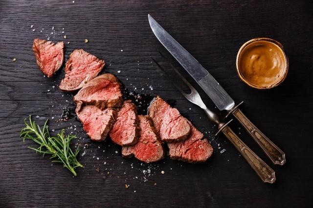 Những loại thực phẩm mà bạn cần tránh xa ngay nếu muốn kéo dài tuổi thọ - Ảnh 8.