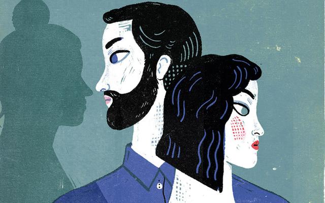 """Vì sao hôn nhân thực sự cần một người đàn ông tốt: Hoa, quà, thậm chí là vàng bạc châu báu cũng chẳng bằng 3 thứ """"khan hiếm"""" này, là chồng bạn làm được mấy điều?"""