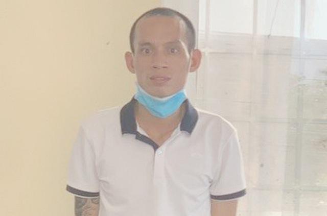 Hành trình của người đàn ông quê Hải Dương trốn cách ly ở Campuchia về Việt Nam  - Ảnh 1.