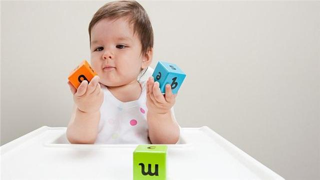 5 thói quen kì lạ chỉ trẻ thông minh mới có, nếu con bạn cũng vậy chắc chắn chúng sở hữu IQ cao ngất ngưởng - Ảnh 2.