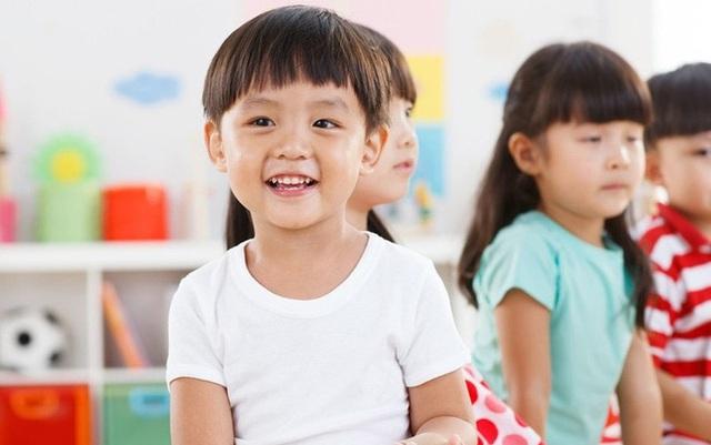5 thói quen kì lạ chỉ trẻ thông minh mới có, nếu con bạn cũng vậy chắc chắn chúng sở hữu IQ cao ngất ngưởng - Ảnh 3.