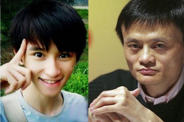 Chỉ với 700 ngàn đồng, tỷ phú Jack Ma cứu con thoát khỏi nghiện game nặng nhưng câu răn dạy con sau đó mới khiến hàng triệu phụ huynh dậy sóng - Ảnh 1.