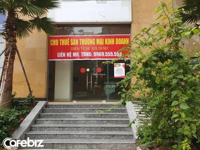 'Cuộc thanh lọc' của Covid-19: Tokyo Deli đóng gần một nửa cửa hàng tại Hà Nội, các chuỗi F&B của đại gia Golden Gate, Soya Garden cũng phải tiếp tục đóng bớt, sang nhượng cửa hàng - Ảnh 1.