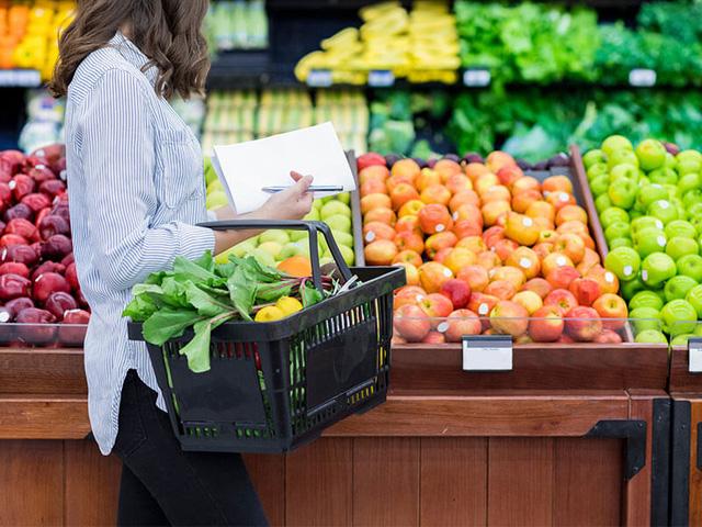 Chăm chỉ xem hạn sử dụng trên bao bì của thực phẩm chưa hẳn đã đúng nếu bạn biết điều này - Ảnh 2.