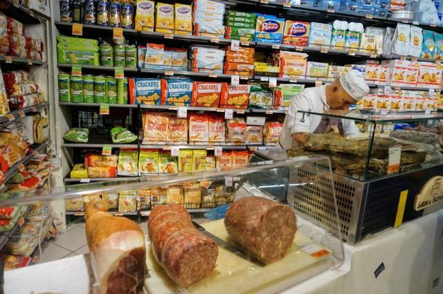 Chăm chỉ xem hạn sử dụng trên bao bì của thực phẩm chưa hẳn đã đúng nếu bạn biết điều này - Ảnh 3.