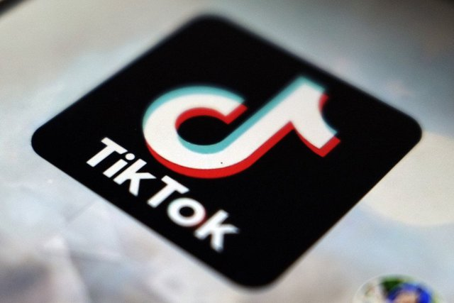 """Bị Mỹ, Ấn Độ tẩy chay, TikTok vẫn là """"vua download"""" toàn cầu - Ảnh 1."""