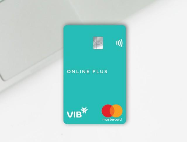Việt Nam là thị trường thẻ năng động bậc nhất khu vực - Ảnh 1.