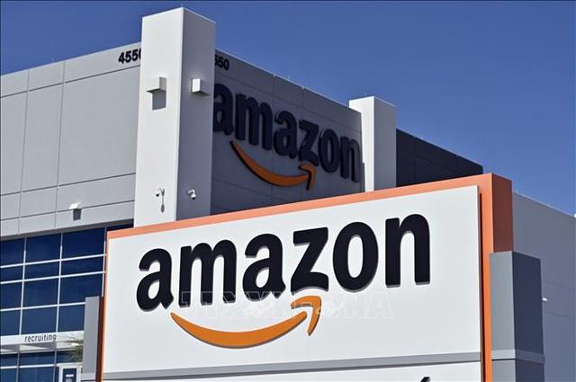 Để biến Amazon thành đế chế bán lẻ, tỷ phú Jeff Bezos cũng phải vận dụng không ít chiến thuật cân não: Đối thủ chẳng có gì đáng sợ, khách hàng mới là trên hết - Ảnh 2.