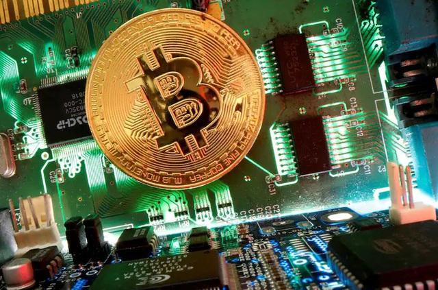 Tải nhầm ví tiền ảo giả mạo trên App Store, người đàn ông bị lừa mất số bitcoin trị giá 600.000 USD - Ảnh 1.