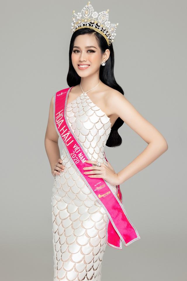 5 ngôi trường ĐH vừa danh giá hàng đầu vừa có nhiều hoa hậu, người đẹp nhất Việt Nam: Điểm đầu vào luôn ở top đầu, sinh viên ra trường thành đạt có tiếng - Ảnh 11.