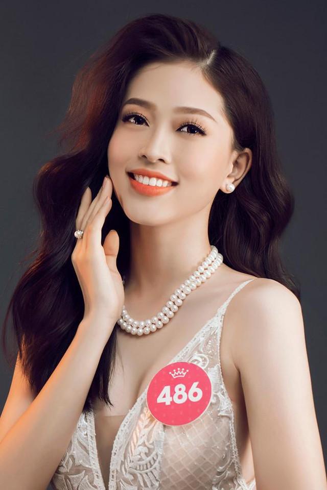 5 ngôi trường ĐH vừa danh giá hàng đầu vừa có nhiều hoa hậu, người đẹp nhất Việt Nam: Điểm đầu vào luôn ở top đầu, sinh viên ra trường thành đạt có tiếng - Ảnh 12.