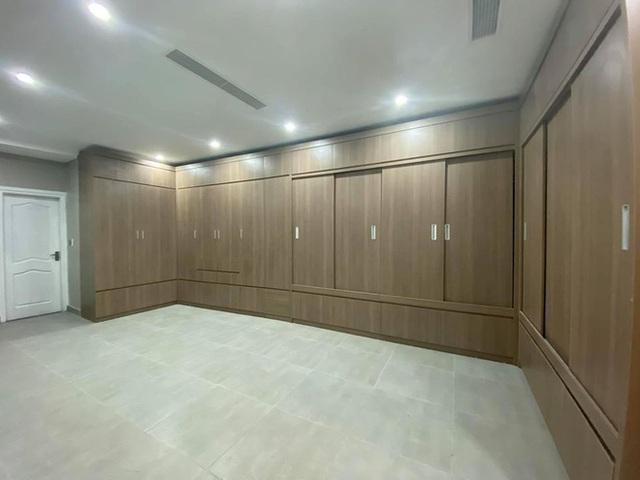 Không gian sống của các MC VTV: Từ chung cư cao cấp tới nhà mặt phố bạc tỷ, duy người đẹp thời sự là giản dị nhất - Ảnh 26.