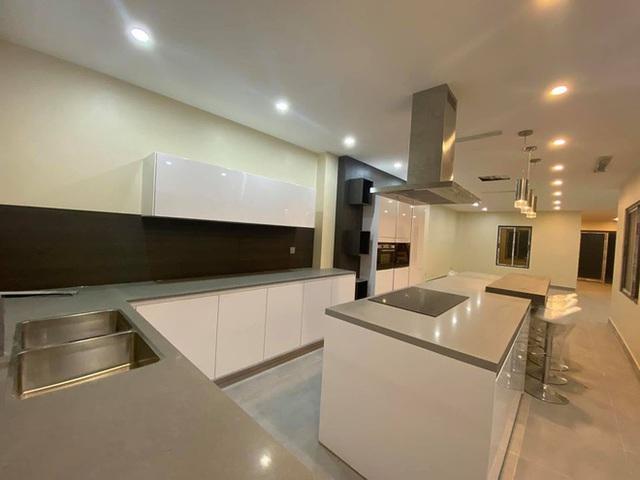 Không gian sống của các MC VTV: Từ chung cư cao cấp tới nhà mặt phố bạc tỷ, duy người đẹp thời sự là giản dị nhất - Ảnh 27.