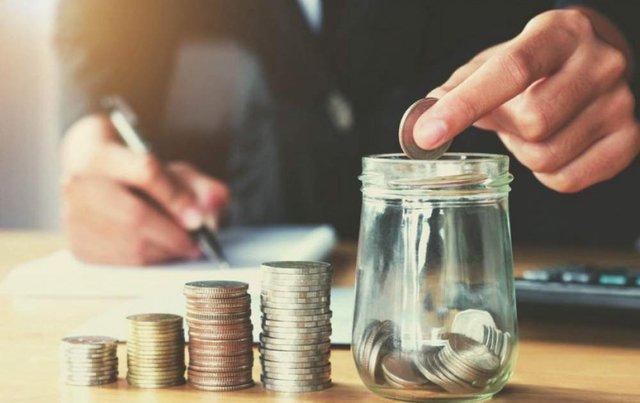 5 bước để đạt được tự do tài chính với mức lương 10 triệu - Ảnh 4.